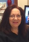 Cathy Falaguerra is Office Manager at The Healing Institute